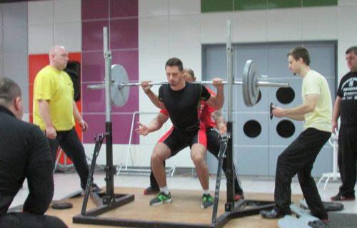 fitness_body_art_01