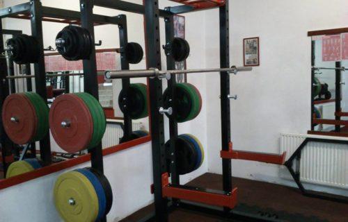 fitness_body_art_04