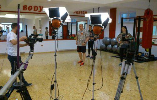 fitness_body_art_06