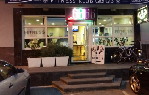 fitness_gibi_featured
