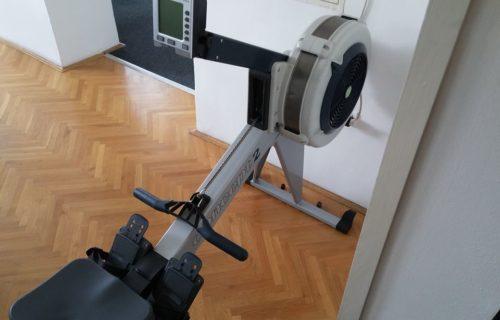 fitness_tonus_01