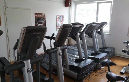 fitness_tonus_03