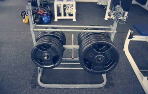 fitness_tonus_07