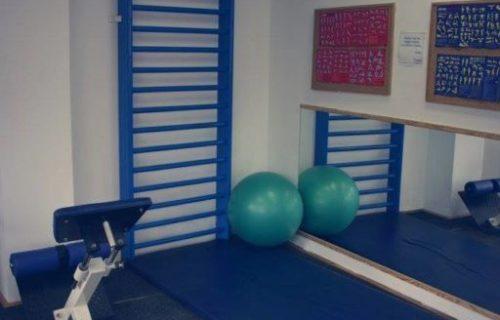 fitness_tonus_08
