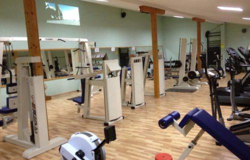 fitness_visnjevac_featured