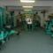 fitness_zagreb_01