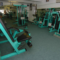 fitness_zagreb_02