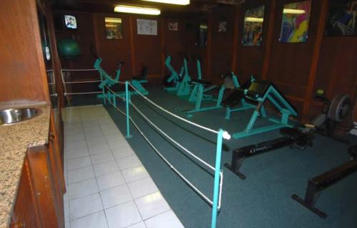 fitness_zagreb_04