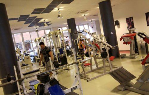 futura_fitness_02