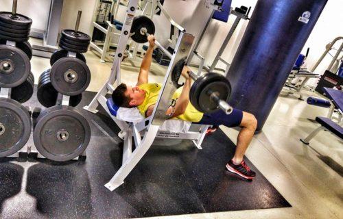 futura_fitness_03