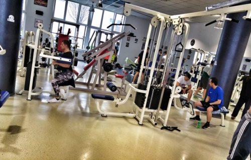 futura_fitness_05
