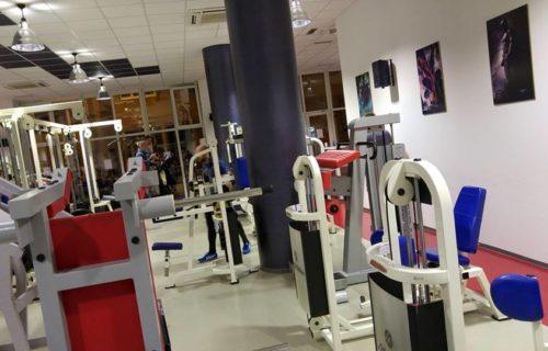 futura_fitness_08