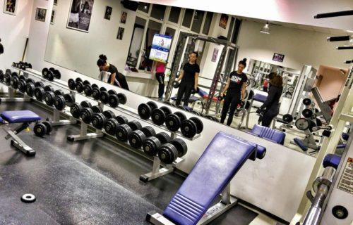 futura_fitness_10