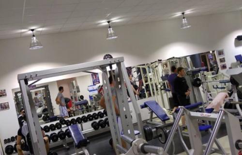 futura_fitness_featured