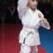 karate_viktorija_01