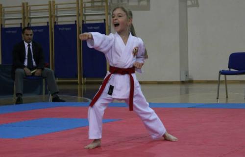 karate_viktorija_02