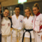 karate_viktorija_03
