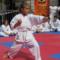 karate_viktorija_04