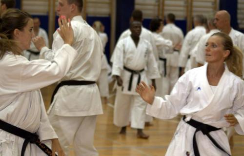 karate_viktorija_featured