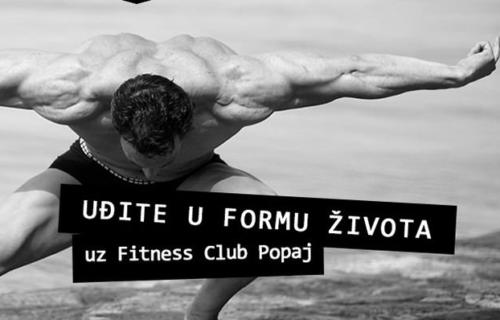 popaj_fitness_featured