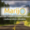 selidbe_marijo_featured