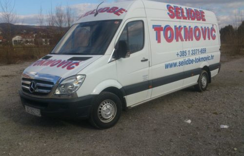 selidbe_tokmovic_01