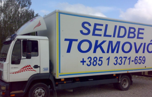 selidbe_tokmovic_featured