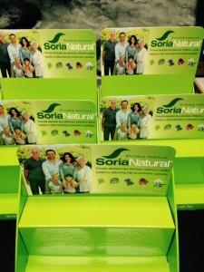 soria_natural_01