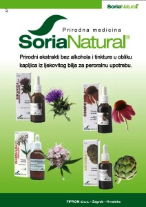 soria_natural_02