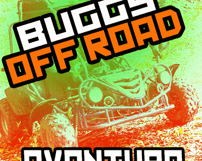 buggyoffroad21469602536