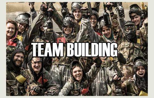 teambuildingprogramizagreb1469602672