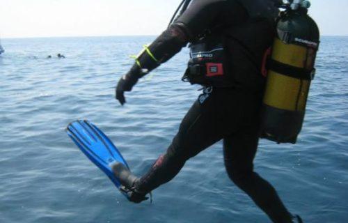 diving_indie_04