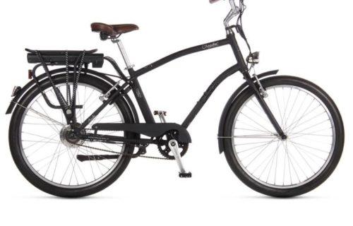 e-bike_03