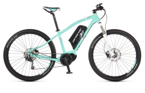 e-bike_05