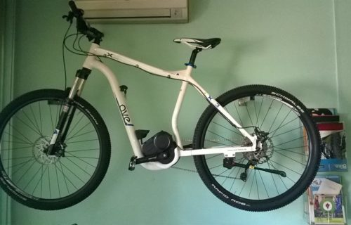 e-bike_06