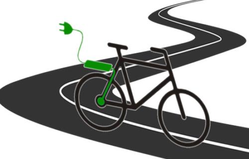 e-bike_featured