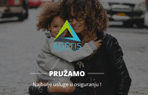 agetis_6
