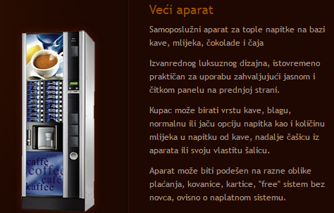 obrt_kovac_01