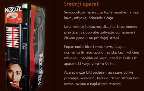 obrt_kovac_02