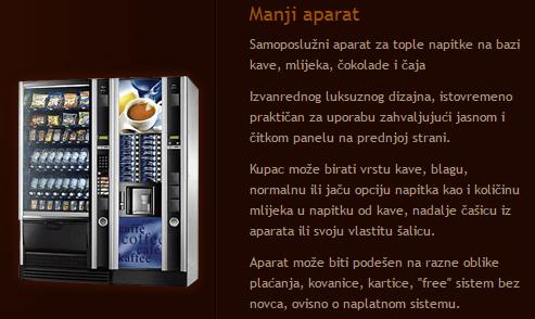 obrt_kovac_03