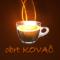 obrt_kovac_featured