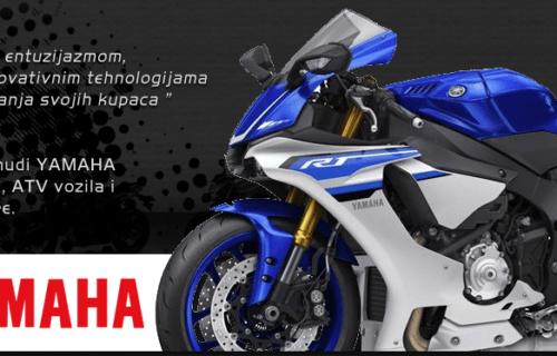 pro_bike_01