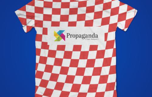propaganda_09