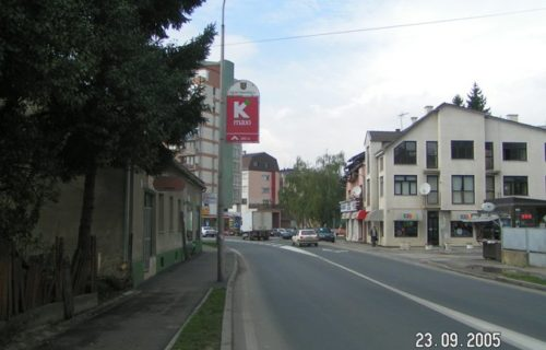 svetoivanec_05