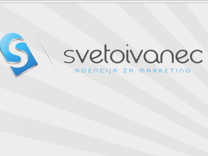 svetoivanec_featured