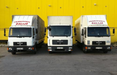 transport_galija_featured