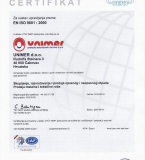unimer_13