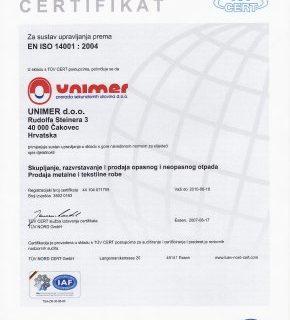 unimer_14