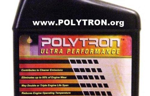 polytronmtc11484131595