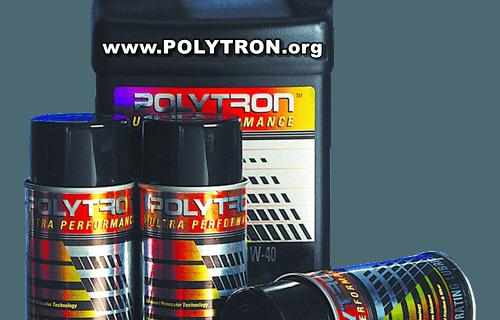 polytronpl1484130929